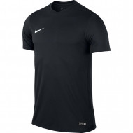 Nike Park V Jersey Shirt Junior