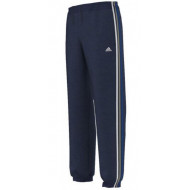 Adidas Essentials 3-Stripes Joggingbroek