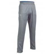 Under Armour Tech Terry Trainingsbroek Grijs