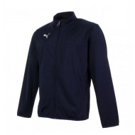 Puma Esquadra Poly Trainingsjas Junior