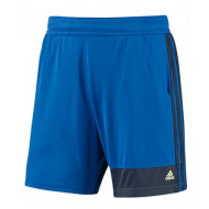 Adidas Nitrocharge Junior Short