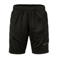 Masita Goalkeeper Short