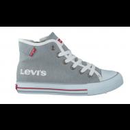 Levi's Sneakers Grijs Junior