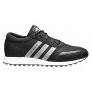 Adidas Los Angeles Zwart/Grijs