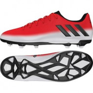 adidas Messi 16.3 FG Red Core Black Future White