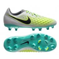 Nike Magista Opus II FG Elite Pack