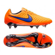 Nike Magista Opus SG-Pro Orange/Persian