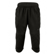 Masita Goalkeeper 3/4 Short