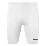 Masita Clima-Tech Tight Short