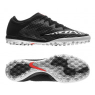 Nike Mercurial X Finale Street TF Black/White