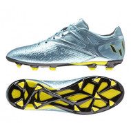 Adidas Messi 15.2 FG-AG Matt Ice