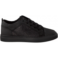 Antony Morato Sneaker Zwart Junior