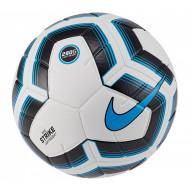 Nike Team Strike Lightweight 290G - Voetbal