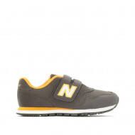 New Balance 373 Groen
