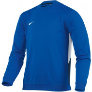 Nike Team Crew Training Top
