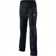 Nike Team Poly Trainingsbroek