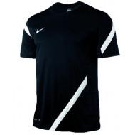 Nike Shortsleeve Training Top