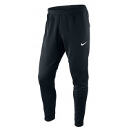 Nike Foundation 12 Trainingsbroek