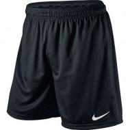 Nike Park Knit Short Junior