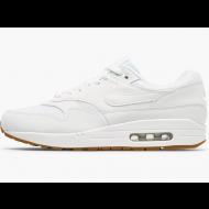 Nike Air Max 1 Wit