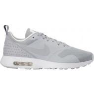 Nike Air Max Tavas Sneakers Grijs