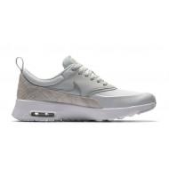 Nike Air Max Thea Pure Platinum Premium