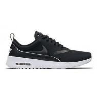 Nike Air Max Thea Ultra Zwart/Wit