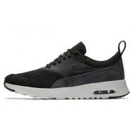 Nike Air Max Thea Premium Black