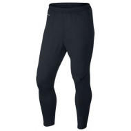 Nike Strike Trainingsbroek Tech Black/Black