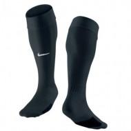 Nike Park Sokken Zwart