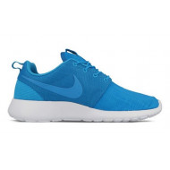Nike Roshe Run Blue Lagoon