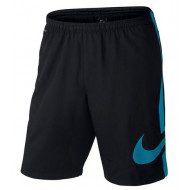 Nike Trainingsshort GPX Strike Midnight Navy