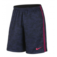 Nike Trainingsshort GPX Kids