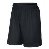 Nike Strike Woven Short Zwart