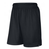 Nike Strike Woven Short Zwart Junior