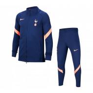 Nike Tottenham Hotspur Trainingspak Dry Strike 2020-2021 Kids