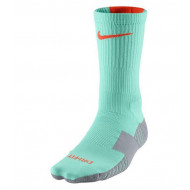 Nike Classic Dri-Fit Trainings Sokken Turquoise