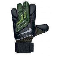 Nike GK Vapor Grip 3 Black