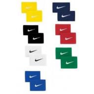 Nike Guard Stay Scheenbeschermerhouder