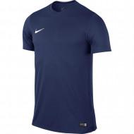 Nike Park VI Jersey Shirt