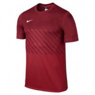 Nike Short Sleeve Training Top