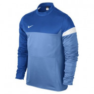 Nike Competition 13 Long Sleeve Top