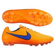 Nike Magista Orden AG Orange Volt Purple