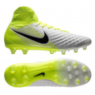 Nike Magista Orden II DF AG-Pro White Multicolour