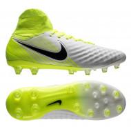 Nike Magista Orden II DF AG-Pro White Multicolour