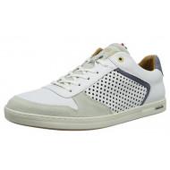 Pantofola d'Oro Auronzo Sneaker Heren