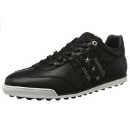 Pantofola d'Oro Imola Soccer Sneaker Heren
