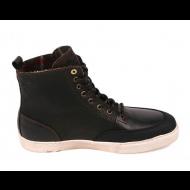Pantofola d'Oro Nicolo Worker Mid