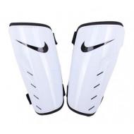 Nike Scheenbeschermers Park White