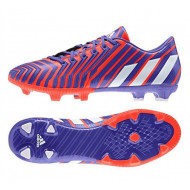Adidas Predator Absolion Instinct FG Solar Red